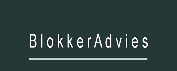 Blokker Advies